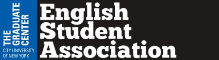 Logo-about-header