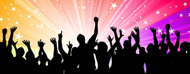 Party-background2-1024x864