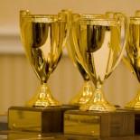 AwardsTrophies