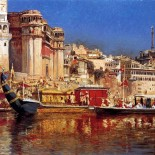 the-barge-of-the-maharaja-of-benares.jpg!Large